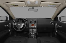 silver nissan inside 2012 nissan rogue price photos reviews u0026 features