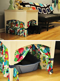 litter box side table top 10 ingenious ways to hide your cat s litter box