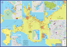Greece Turkey Map by Tutku Tours Turkey Maps Archaeological Map Of Turkey Izmir