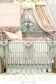 Vintage Nursery Decor Vintage Baby Nursery Decor Beautiful Baby Rooms Mint And Lilac