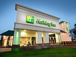 home and design expo calgary holiday inn calgary macleod trail south hotel by ihg