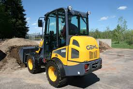 compact wheel loader inventory gehl articulated wheel loaders