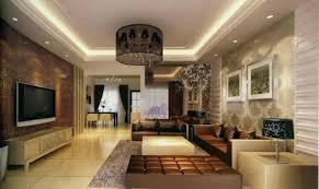 interior spotlights home interior lighting design ideas interior with chandelier and ceiling