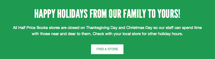 Marshalls Store Hours Thanksgiving Day Stores Closed On Thanksgiving And Black Friday 2015