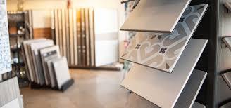 tile flooring showrooms decorating ideas cool at tile flooring