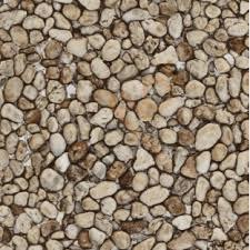 cobblestone tiles commercial flooring hanhent international china