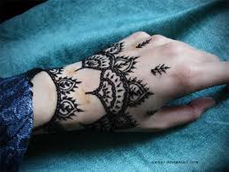55 best henna images on pinterest henna mehndi henna tattoo