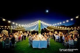 Wedding Photographer San Diego Wedding Photographer Aaron Feldman Explains How To Take Photos At