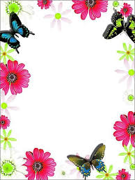 Border Designs For Birthday Cards The 25 Best Borders And Frames Ideas On Pinterest Frame