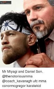 Mr Miyagi Meme - mr miyagi and mr miyagi meme on me me
