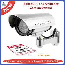 interior home surveillance cameras 22 best cctv security cameras images on cctv security