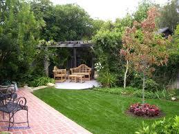 outdoor garden decor catalogs wholesale kirklands tulsa free