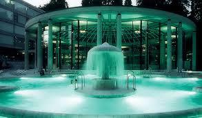 Hotels In Baden Baden Elegante Suiten In Baden Baden Hotel Aqua Aurelia In Baden Baden