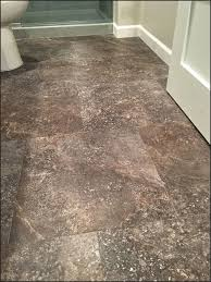 Vinyl Tile Installation Maple Grove Bathroom Contractor Bathroom Remodeling