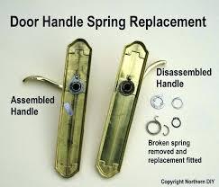 how to fix a warped cabinet door how to fix warped cabinet doors how to fix a door disassembled door