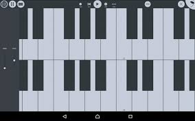 fruity loops apk fl studio mobile 3 1 88 android free
