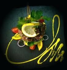 cuisine et sens cuisine et sens soskarte info