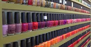 golden nails north billerica manicures and pedicures billerica ma