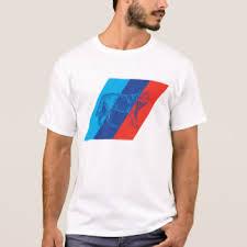 bmw m apparel bmw m power clothing apparel zazzle