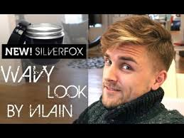 how to do miguels hair cut miguel veloso hairstyle men s wavy hair tutorial football