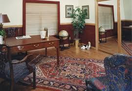 heirloom consignment recirculated home furnishings u0026 decor s