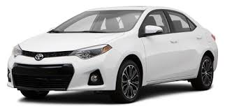 toyota corolla for rent toyota corolla lease apr specials heartland toyota in