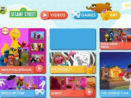 browse selection child safe media videos kids kids