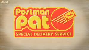 season 8 postman pat wiki fandom powered wikia