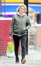 Style Ellie Goulding Goulding Style Shopping In 11 29 2015