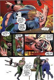 X Men Kink Meme - erik and charles in comics canon part 1 erik charles community x