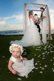 Beach House Kauai Restaurant by 59 Best Wedding Ceremonies Images On Pinterest Beach Houses At