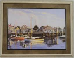 home interiors and gifts framed home interiors paintings lovely gallery for home interiors and