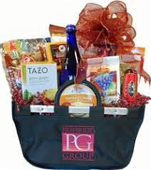 custom gift baskets a one of a gift albany ny gift baskets customized gifts