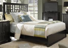 bedroom broyhill furnature with broyhill bedroom set