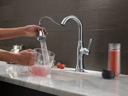 delta faucet 9997 ar dst cassidy single handle bar prep faucet