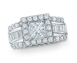Zales Wedding Rings For Her by Zales Wedding Rings On Sale With Unique Diamond Cut U2013 Hair Styles
