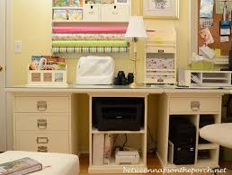 Pottery Barn Bedford Desk Knock Off How To Design An Office With Pottery Barn Bedford Furniture And A