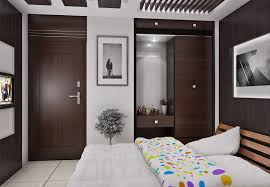 Home Design Plans Bangladesh by Bed Room Interior Design Company In Bangladesh Interior Design
