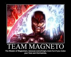 Magneto Meme - magneto memes