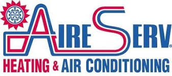 aire serv heating air conditioning of the mountain in