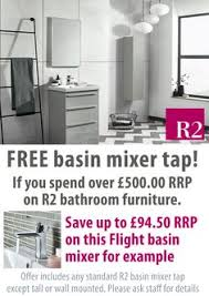 R2 Bathroom Furniture Our Tasmin Vanity Range Is A Best Seller It Brings A Clean Modern
