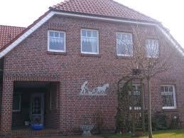 Das Haus Im Haus Ferienwohnung Langeoog Im Haus Nordseeinseln Nordsee