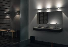 Contemporary Bathroom Lighting Fixtures Interior Modern Bathroom Light Fixture Small Home Office Design