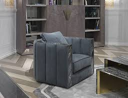 Italian Designer Luxury High End Sofas  Sofa Chairs Nella Vetrina - Luxury sofa designs
