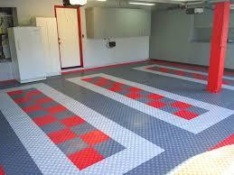 Cool Garage Floors Best Garage Flooring Tiles Interlocking Design Houses Flooring