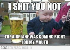 Etrade Baby Meme - my favorite etrade baby commercial coz of the shocked face