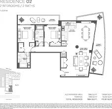 100 floor plan o2 gallery of terrace house renovation o2