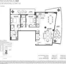 residence 02 model baltus house floor plan floor plan gridics