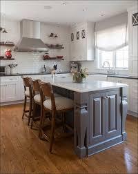 kitchen glass tile colorful backsplash tiles tin