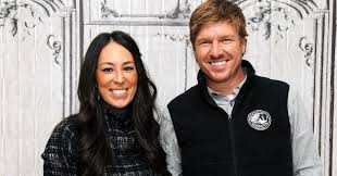 Chip And Joanna Gaines Book by The Secret To Hgtv U0027s Chip And Joanna Gaines U0027 Resilient